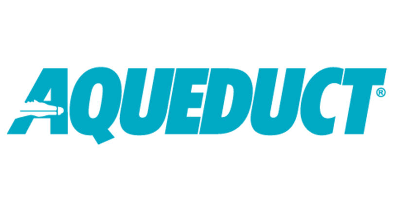 Two-day Pick 6 carryover of $47,180 set for Saturday at Aqueduct