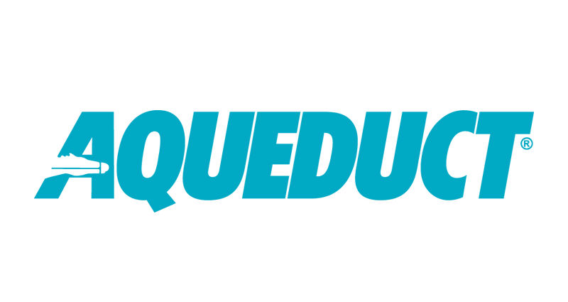 Live racing at Aqueduct Racetrack cancelled on Wednesday, December 13