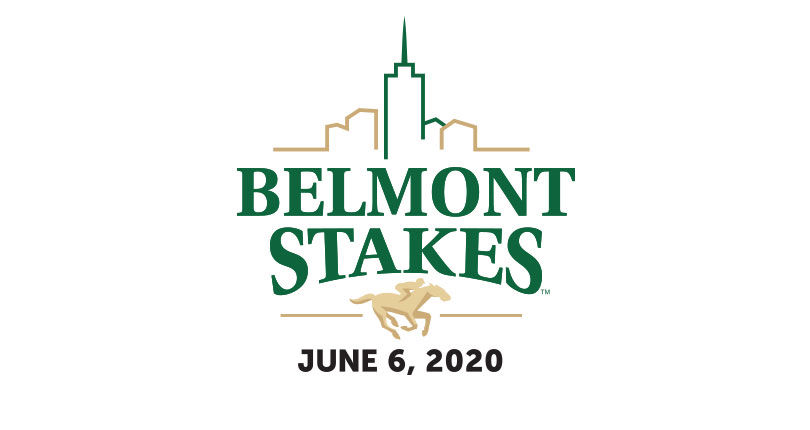 New hospitality offerings highlight on-sale for 2020 Belmont Stakes Racing Festival