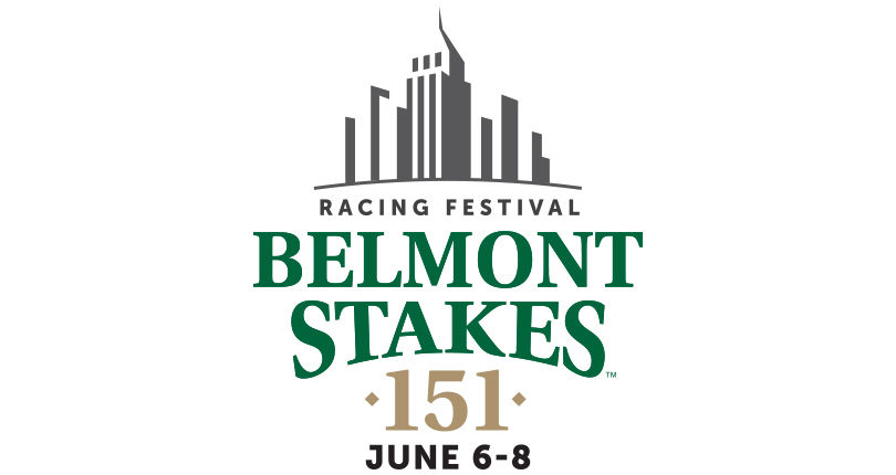 NYRA accepting Belmont Stakes Racing Festival media credential applications