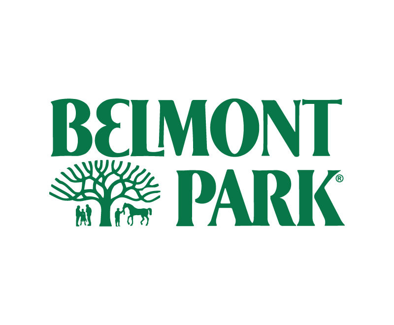 Pick 6 carryover of $21K into Saturday at Belmont Park