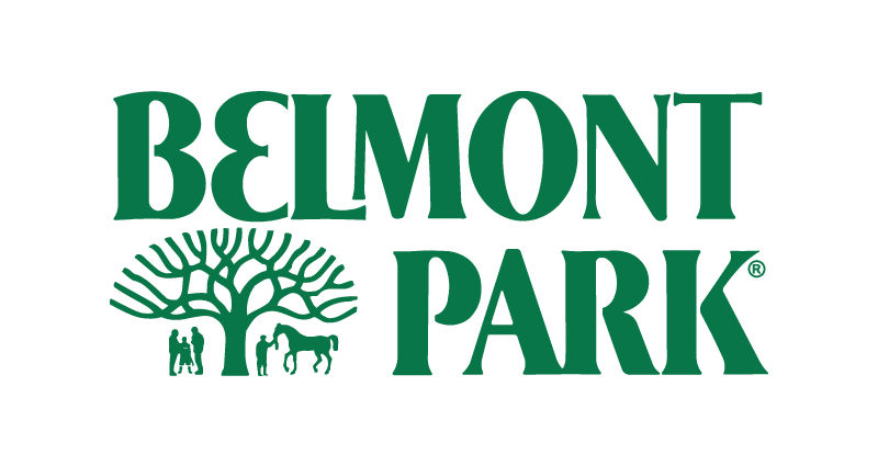 Belmont Park fall meet sees 3.6 percent increase in all-sources handle