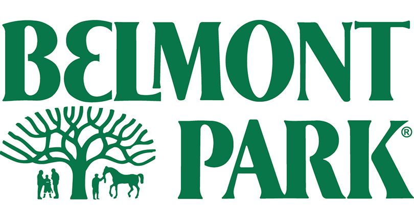 Pick 6 carryover of $41K into Saturday's card at Belmont Park