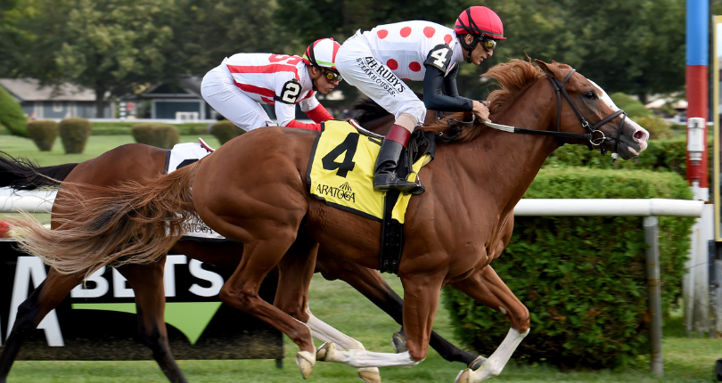 Global Access runs down Good Governance in G3 Saranac