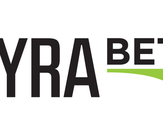 NYRA Bets offering $200 New Member Bonus