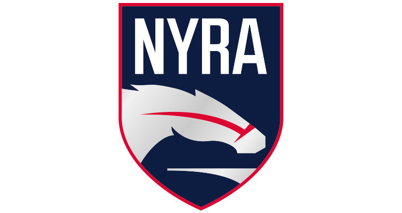 NYRA posts all-sources 2018 handle of more than $2.1 billion