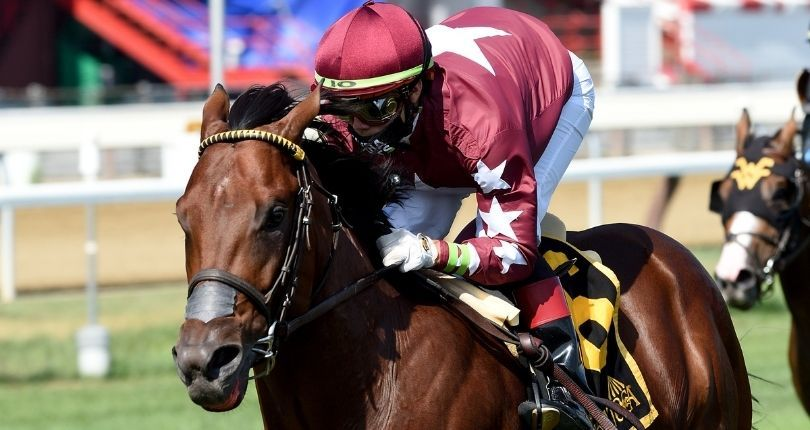 New York connections shine on Future Stars Friday