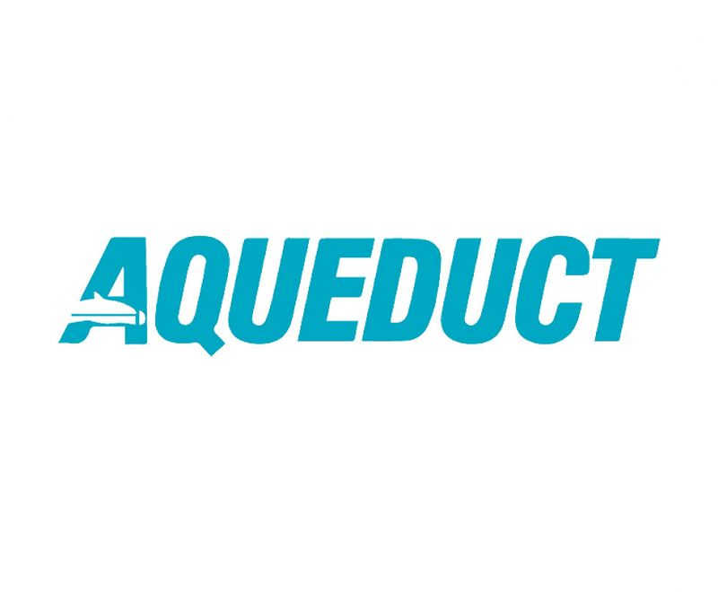 Barker and Kantarmaci share Under 20's Claiming Challenge Title for Aqueduct winter meet