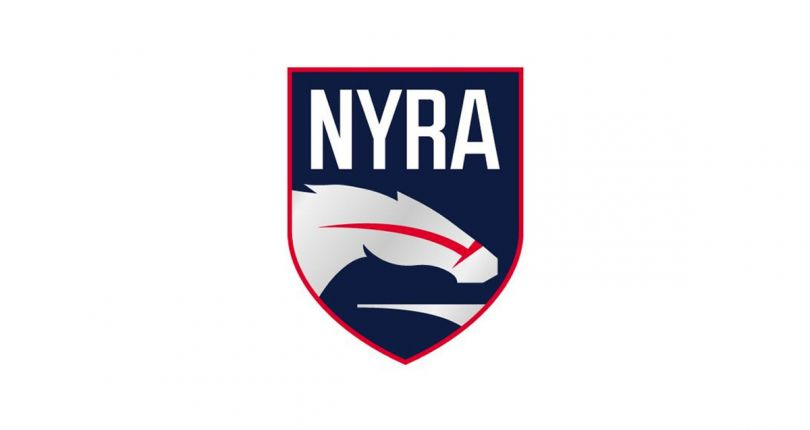 NYRA statement on the Horseracing Integrity and Safety Act
