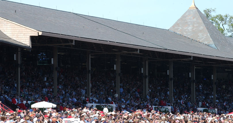 NYRA announces racing calendar for 2020 summer meet at Saratoga Race Course
