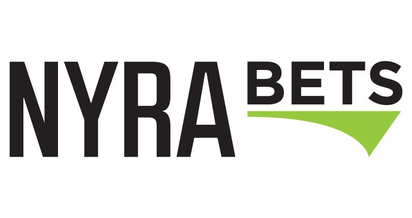NYRA Bets to offer 5% rebate on Opening Week wagers at Belmont Park