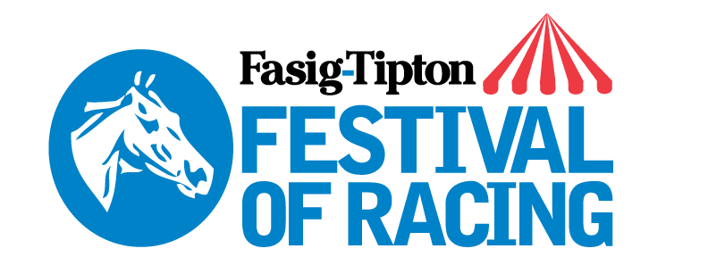 Festival of Racing