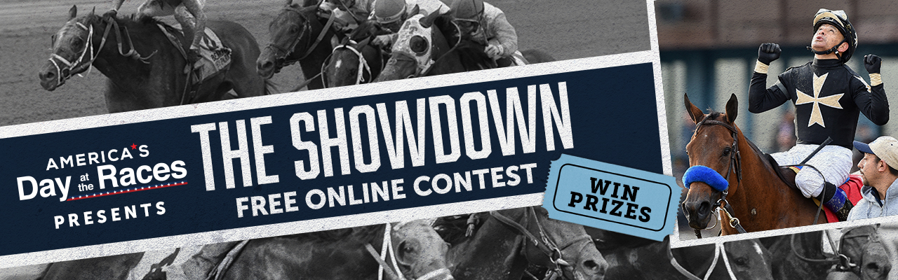NYRA-Showdown-Banner