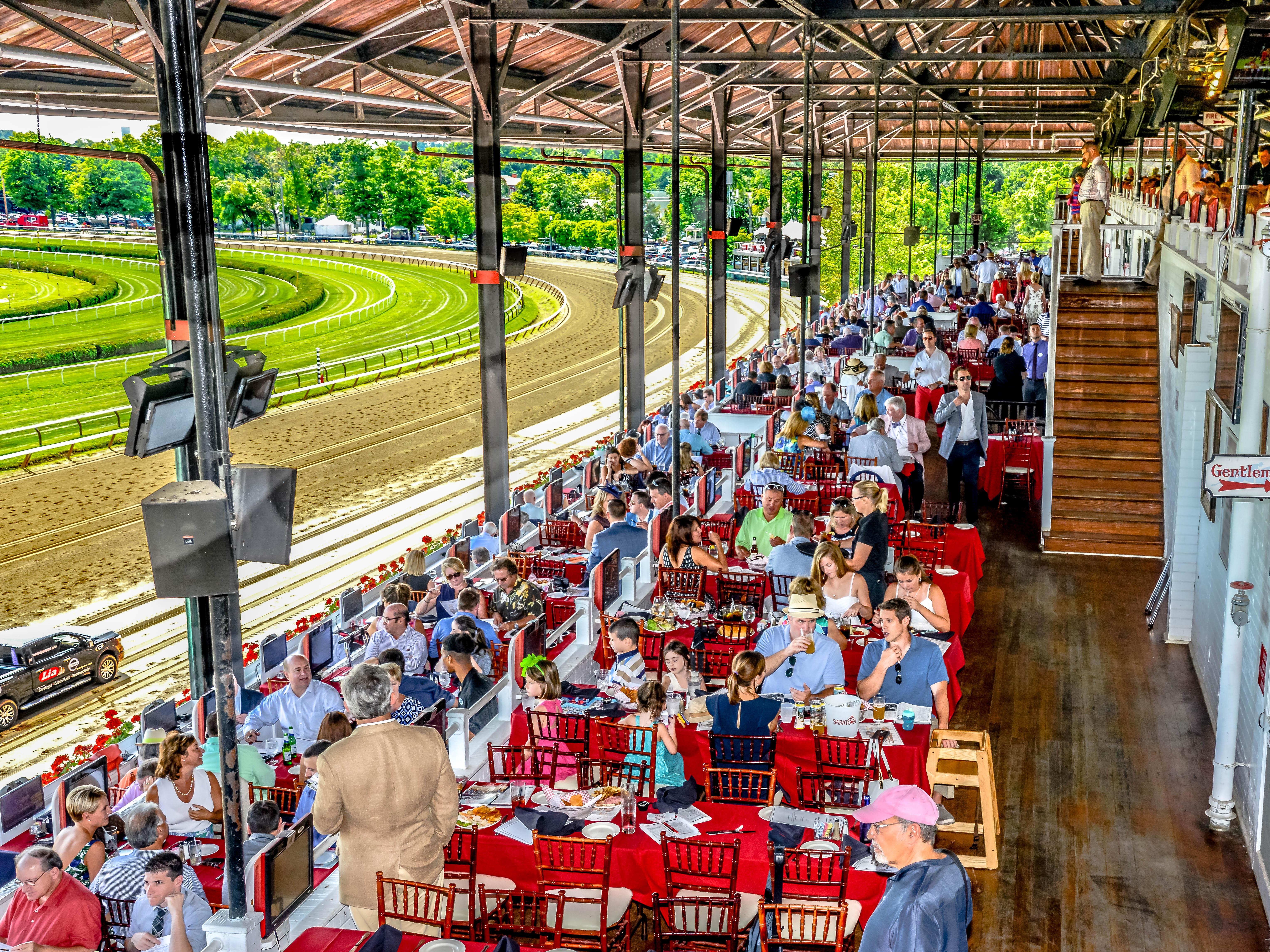 Union Park Dining Room Dining Nyra